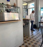 La Canteen