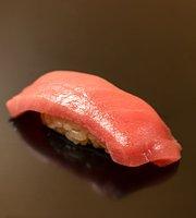 Sushi Sakayoshi