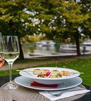 faaee13491 A legjobb 10 étterem Pesterzsébet Felső Station közelében