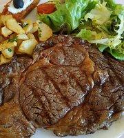 Restaurant Les Taillades