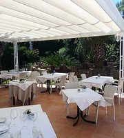 Restaurante L'Escut