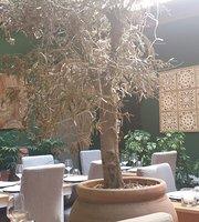 ristorante Mariró
