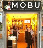 Mobu Napoli