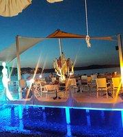Di Mare Beach & Restaurant