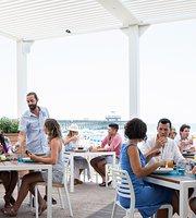 Blu Restaurant & Bar