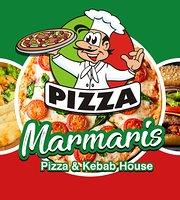 Marmaris Pizza & Kebab House