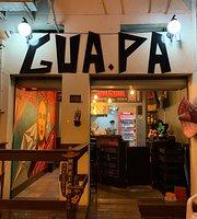 Guapa Mexicano