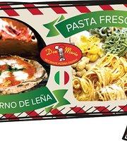 Don Mario Restaurante Pizzeria