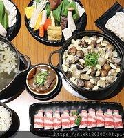 小旬汤-乐农铸铁锅