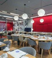 Le RestO Bar&Lounge - Terrace