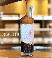 Toastina