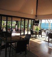 Restaurante Club Deportivo Mar de Cristal