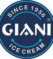 Giani Ice Cream