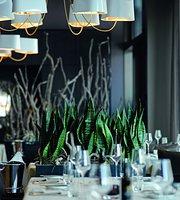GUSTAV Restaurant & Bar