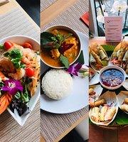 Ying's Thai Kitchen
