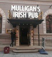 Mulligans Irish Pub