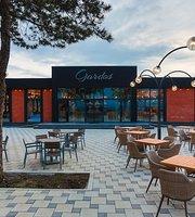 Restoran Gardos