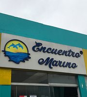 Encuentro Marino