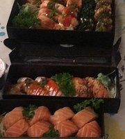 Otta Sushi