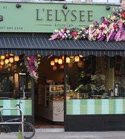 L'Elysee Artisan Cafe
