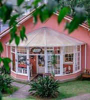 Duetto's Café - Museu Imperial