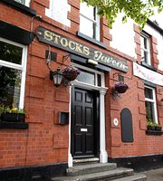 Stocks Tavern