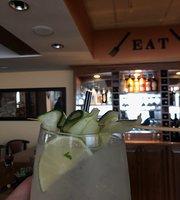 Kristopher's Ristorante & Bar