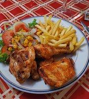 Restaurante Adega Dom Pipas