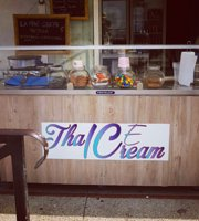 Thaicecream