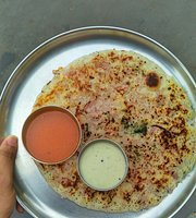 Swamy - South Indian Food Express
