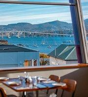 Beltana Hotel Restaurant