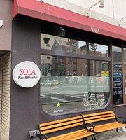 Pizza&Wine Bar Sola