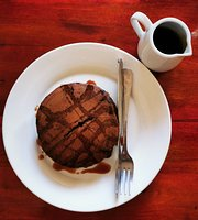 Sisters II Bakery & Cafe