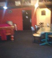 Schomberg Inn