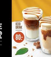 The Coffee Club - Ao Nang
