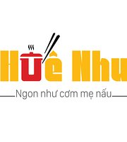Quan Com Hue Nhu