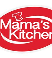 ‪Mama's Kitchen‬