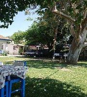 Okaliptus Restaurant Plaj Ve Kahvaltı Salonu