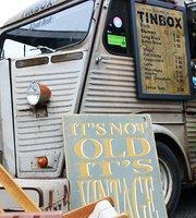 TinBox Coffee Company