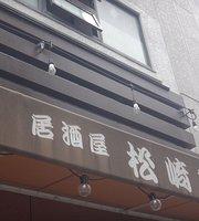 Matsuzakiya Taniyon