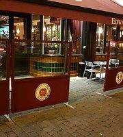 Harrigans Bar & Restaurant