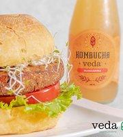 Veda Restaurante