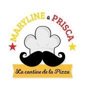 Maryline et Prisca Pizzeria