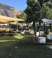 RistoPizza Solart village