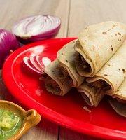 Tacos & Carnitas OINK