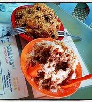 Tai Chong Ice Cafe