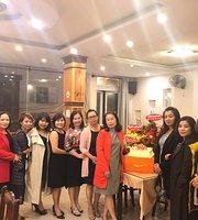 Nha Hang Com Nieu Viet Nam