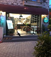 Naanem Restaurant