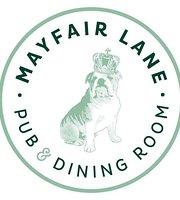 Mayfair Lane Pub & Dining Room