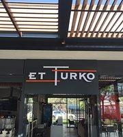 Et Turko